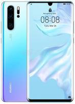 Huawei P30 Pro Dual 128GB Breathing Crystal (Žydras)