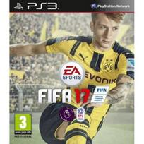 FIFA17 PS3