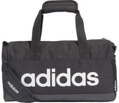 Krepšys adidas Lin Duffle XS juoda FL3691
