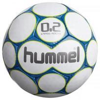 Futbolo kamuolys Hummel Grass Roots 0.2 (350g)