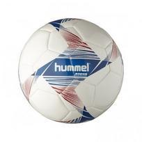 Futbolo kamuolys Hummel Storm Ultra Light 5d.