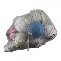 Krepšys kamuoliams (24 vnt.)