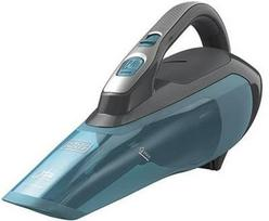 BLACK + DECKER WDA320J
