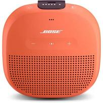 Bose SoundLink Orange (Oranžinė)