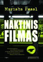 Naktinis filmas