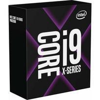 Intel Core i9-10900X