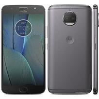 Motorola Moto G5S Plus Dual XT1805 Iron Grey (Pilkas)