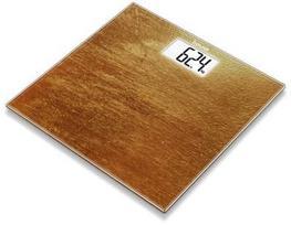 Beurer GS203 Rust