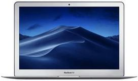 "Apple MacBook Air | 13.3"", Intel Core i5 1.8 GHz, 128 GB SSD, 8GB, Intel HD Graphics 6000 (2017) MQD32"