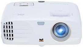Viewsonic PX747 4K