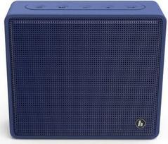 Hama Pocket Matt Blue (Mėlynas)