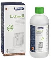 DeLonghi EcoDecalk DLSC500, 500ml
