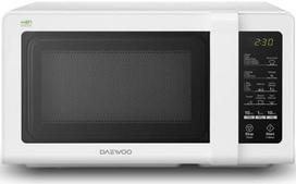 Daewoo KOR-662BW