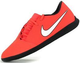 Nike Phantom Venom CLub IC AO0578 810 Orange 45