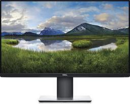 Dell P2720D