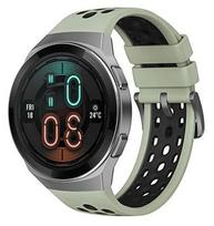 Huawei Watch GT 2e (Hector-B19C) Mint Green (Žalias)