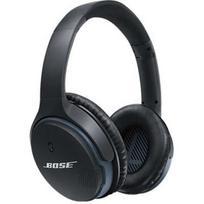 Bose SoundLink II (2) Black (Juodos)
