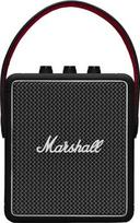 MARSHALL Stockwell II (2) Black (Juoda)