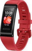 Huawei Band 4 Pro Red (Raudona)