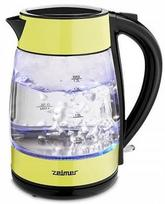 Zelmer ZCK8011L