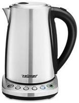 Zelmer ZCK8023