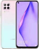 Huawei P40 Lite Dual 128GB Sakura Pink (Rožinis)