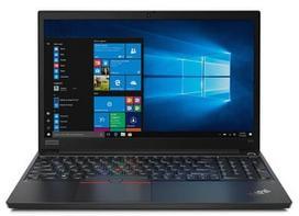 Lenovo ThinkPad E14 14FHD IPS i5-10210U 8GB 256SSD W10Pro