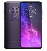 Motorola One Zoom Dual XT2010-1 128GB Cosmo Violet (Violetinis)