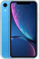 Apple iPhone XR 128GB Blue (Mėlynas)
