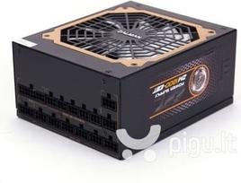 Zalman 1200EBT 80 PLUS Gold (ZM1200-EBT)