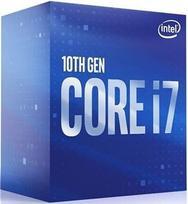 Intel® Core™ i7-10700 2.9GHz 16MB BOX