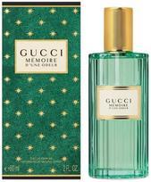 Gucci Mémoire d'une Odeur 60ml
