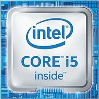 Intel Core i5-10500 3.1GHz 12MB BX8070110500
