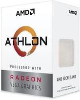 AMD Athlon X2 3000G 3.5GHz 4MB BOX YD3000C6FHBOX