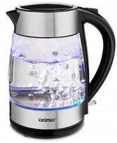 Zelmer ZCK8011