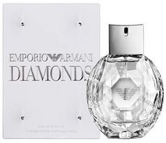 Giorgio Armani Emporio Diamonds 50ml EDP