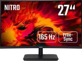 Acer ED270RP