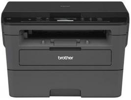 Brother DCP L2510D