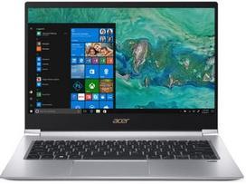 Acer Swift 3 SF314-42-R9EP 14 FHD IPS 4300U 8GB 256SSD W10