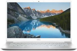 Dell Inspiron 5490 Silver 14 FHD i5-10210U 8GB 512SSD MX230 LIN