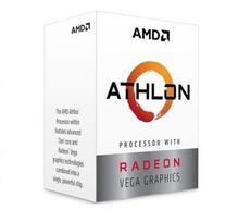 AMD Athlon 200GE YD200GC6FBBOX