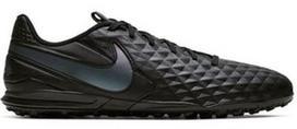 Nike Tiempo Legend 8 Academy TF AT6100 010 Black 44.5