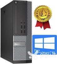 Dell Optiplex 7020 i3-4150 8GB 500GB Windows 10 Professional