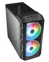 Cooler Master MCM-H500-IGNN-S01 RGB