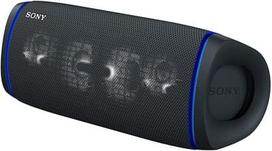 Sony SRS-XB33B Black (Juoda)