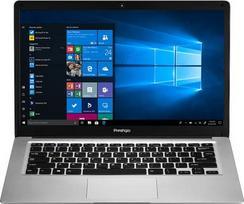 Prestigio SmartBook 141 C3 14.1 Z8350 2GB 64GB W10