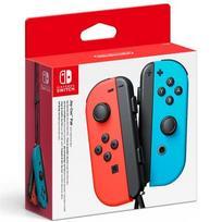 Žaidimų pultas Joy-Con NR/NB for Nintendo Switch