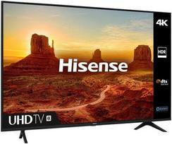 "Hisense H50A7100F LED 50"" Smart"