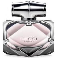 Gucci Bamboo EDP kvepalai moterims - 75 ml. Testeris