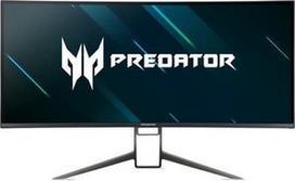 Acer Predator X38P 175Hz Curved
